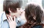 Làm sao để trở thành người hôn giỏi?