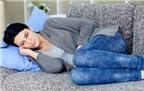 Làm sao khi bị đau bụng dữ dội khi có kinh nguyệt?