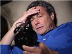 Làm sao khi bị rối loạn giấc ngủ ở người cao tuổi
