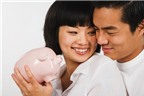 Làm sao quản lý tiền hiệu quả trong gia đình?