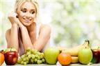Làm thế nào để ăn và giảm cân hiệu quả?