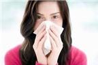 Làm thế nào để phòng tránh viêm xoang tái phát?