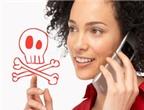 """Lập nhóm điều trị hội chứng """"nỗi sợ không có điện thoại di động"""""""
