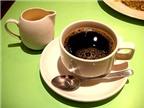 Lợi ích tuyệt vời của cà phê đối với sức khỏe
