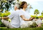 Lời khuyên hữu ích để sống chung với bệnh Alzheimer