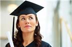 Lời khuyên khởi động sự nghiệp dành cho tân cử nhân