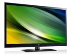 Mách bạn kinh nghiệm lựa chọn TV Plasma, LCD và LED