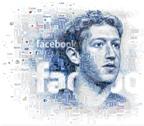 Mark Zuckerberg đã tổ chức sinh nhật lần thứ 30 như thế nào?