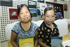 Máu   Bệnh Thalassemia
