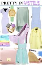 Mẹo ăn mặc giúp bạn trẻ hơn tuổi