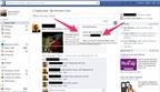 """Mẹo ẩn nội dung bạn bè Facebook mà không cần """"unfriend"""""""