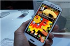 Mẹo biến Android thành máy phát Wi-Fi di động