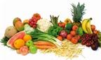 Mẹo bổ sung vitamin một cách hiệu quả