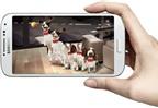 Mẹo chụp ảnh độc cho smartphone android