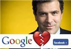 Mẹo chuyểnbạn bè từ Facebooksang Google+