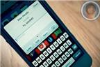 Mẹo đặt lịch gửi tin nhắn tự động cho iPhone