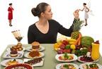 Mẹo giảm cân theo phong thủy cho người béo phì