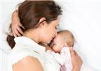 Mẹo giúp tăng lượng sữa mẹ