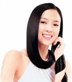 Mẹo giúp tóc nhanh dài