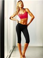 Mẹo tập thể dục không nhàm chán