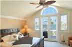 Mẹo thiết kế nội thất tiết kiệm năng lượng