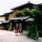 Mẹo ước lượng chi phí cho một chuyến du lịch Nhật Bản tiết kiệm