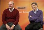 Microsoft kéo dài tuổi thọ cho XP