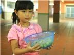 Mốc phát triển và bí quyết nuôi dạy trẻ 6-9 tuổi