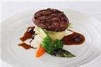 Món ngon từ thịt bò tại SnowZ