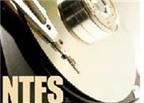 Một cách tối ưu định dạng File System NTFS