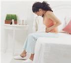 Một phương pháp hiệu quả điều trị u xơ, u nang