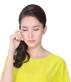 Một số bệnh về mắt thường gặp khi hè về