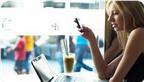Một số lỗi gây khó cho người dùng smartphone ảnh hưởng đến SEO