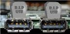 Một số phương pháp khắc phục sự cố về cổng USB trên máy tính