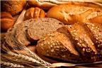 Mùi bánh mì nướng giúp con người trở nên tốt bụng