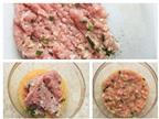 Nấu món cà tím chiên thịt ngon miệng