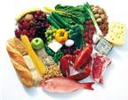 Nên ăn gì khi bị rối loạn mỡ máu?