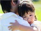 Nên tránh 7 cách làm hư con nhanh nhất