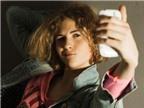 Nghiện chụp ảnh tự sướng có thể là triệu chứng tâm thần