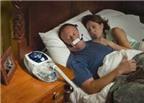 Ngủ ngáy thường dễ bị suy giảm kỹ năng ghi nhớ