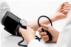 Người cao huyết áp nên thận trọng khi dùng thuốc