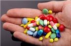 Người cao tuổi không nên dùng thuốc bổ tùy tiện