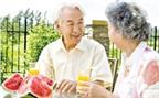 Người già dùng vitamin nào?