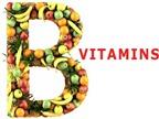 Nguy hiểm khó lường khi thiếu vitamin nhóm B