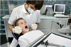 Nguyên nhân và điều trị bệnh sâu răng