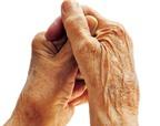 Nguyên nhân và điều trị đau khớp ngón tay cái