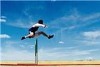 Nhận biết 10 rào cản để trở thành nhà lãnh đạo xuất chúng