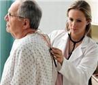 Những bệnh khớp thường gặp ở người già