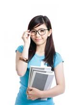 Những bệnh lý có thể gây mù ở người trẻ