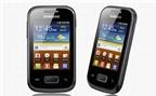 Những bí quyết giúp Samsung thành công